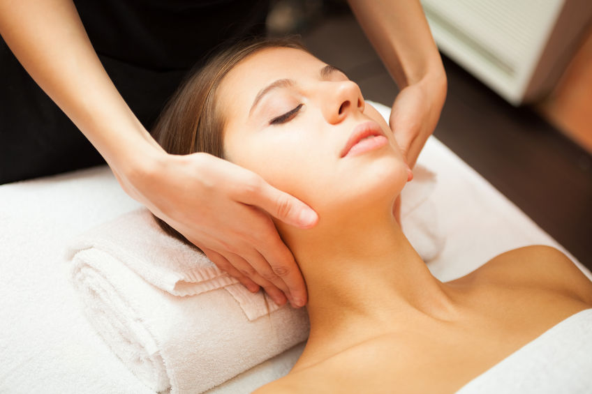 massage in lakes entrance, bairnsdale