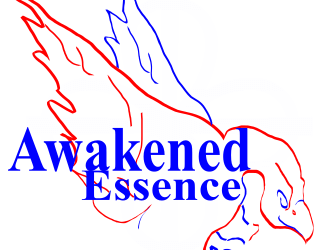 Awakened Essence
